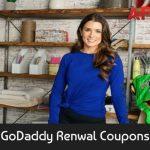 GoDaddy-Renewal-Promo-code