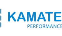 Kamatera Coupons