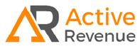 ActiveRevenue Coupon Code