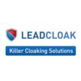 LeadCloak Free Credits