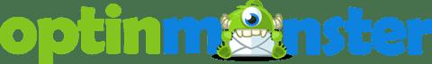 OptinMonster Free Credits