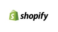 Shopify Free Credits