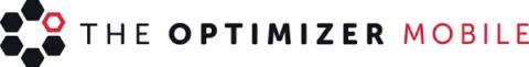 TheOptimizer Mobile Free Credits