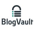 BlogVault Coupon Codes