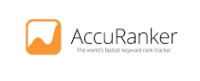 AccuRanker Coupons