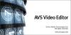 AVS Video