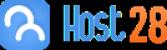 Host28