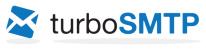 Turbo SMTP