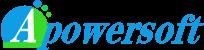 Apower Soft