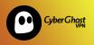 Cyberg Host VPN