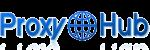 Proxy Hub